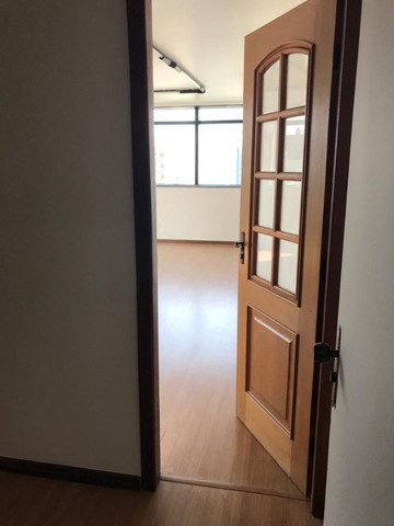 Sala a venda - B. Sta Efigênia área Hospitalar R$ 440.000,00 - Foto 6