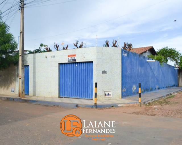 Casa para locação com 02 Quartos sendo (01 Suíte) no bairro São José - Foto 15