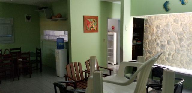 Casa na Praia Enseada dos Golfinhos 4 Quartos 2 Suítes 140m² - Foto 11