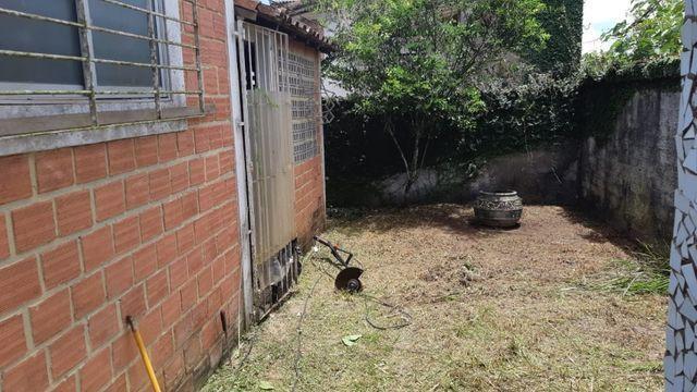 Casa em Cond. em Aldeia Km 11 -3 Qrts 1 Suíte 87m² - Foto 18