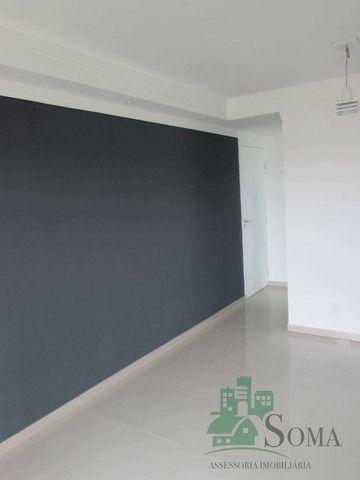 Excelente apartamento 03 dormitórios Pq. da Fazenda - Foto 4