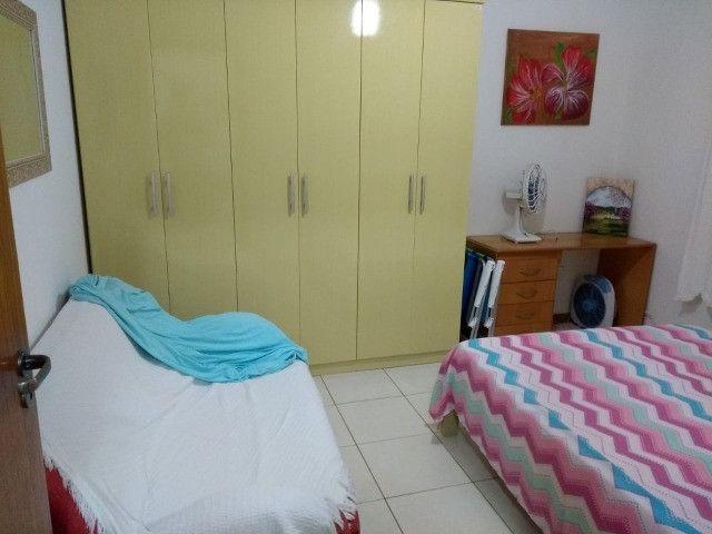 Apartamento praia do cassino rio grande/ diária - Foto 8