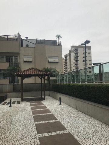 Apartamento para alugar bairro América - Foto 9
