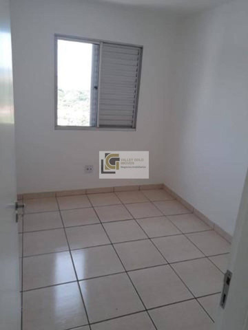 WT Apartamento com 2 dormitórios,Jardim Americano - São José dos Campos/SP - Foto 10