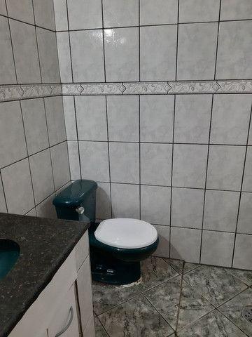 Hortolândia Quarto Suite  - Foto 6