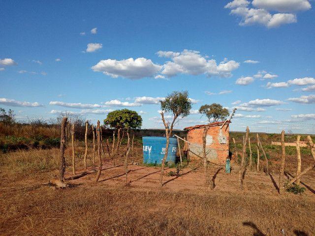 Loteamento Sol do Cerrado  - Foto 4