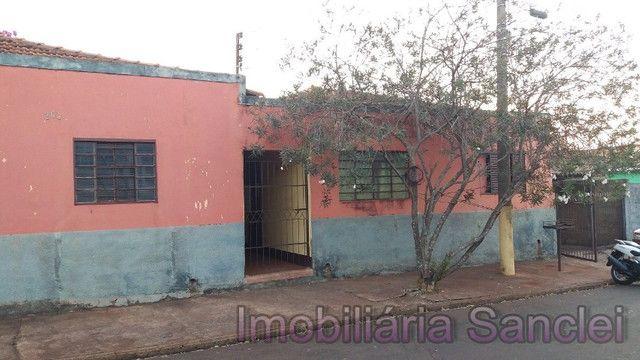 Casa em Cravinhos - Próxima a Av: Fagundes - Excelente Valor - Foto 3
