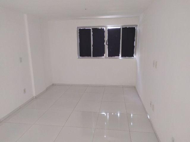 Apartamento cobertura na zona leste 184 M2 - Foto 8