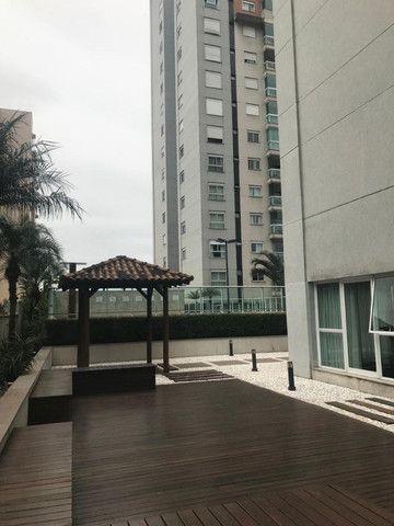 Apartamento para alugar bairro América - Foto 4
