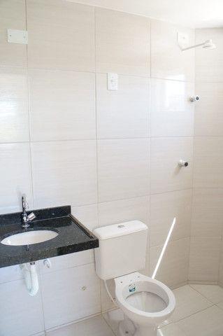 Apartamento com 03 quartos bem localizado no Bairro do Jardim Cidade Universitária - Foto 2