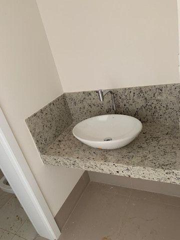 16776 - Apartamentos no bairro Santa Mônica - Foto 18