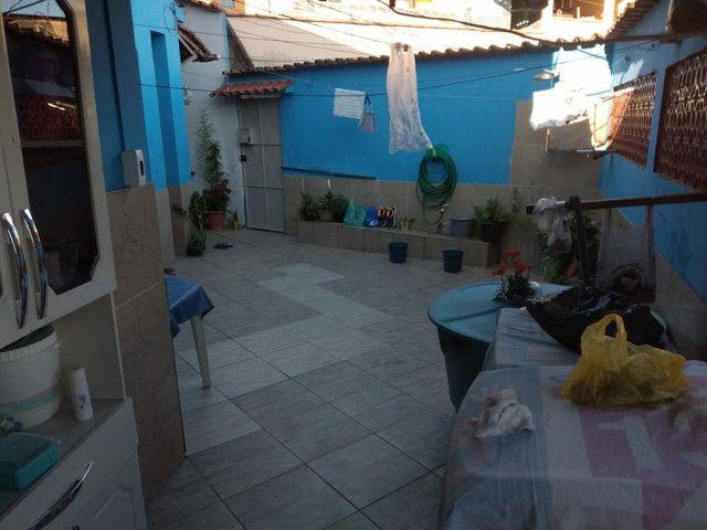 Casa Dúplex no Bairro Retiro - Foto 4