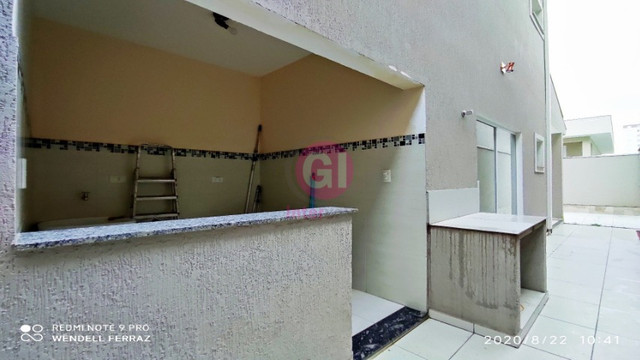 Casa de Alto Padrao no Vila Branca - Foto 18