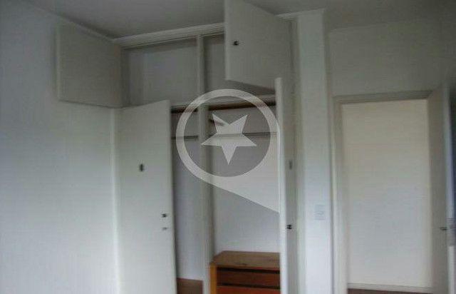 Apartamento Grande - Foto 5