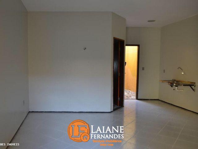 Casa em Condomínio para Locação com 02 Quartos sendo 01 Suíte, Bairro Planalto - Foto 2