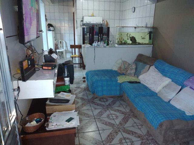 Casa Dúplex no Bairro Retiro - Foto 6