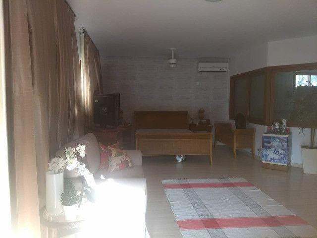 Itaipu, linda casa, amplo lote, documentos em dia - Foto 12