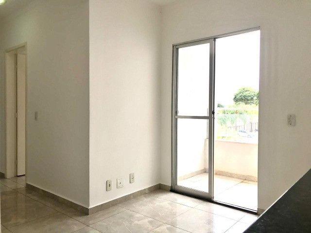 Apartamento Spazio Rio Colorado - Foto 10