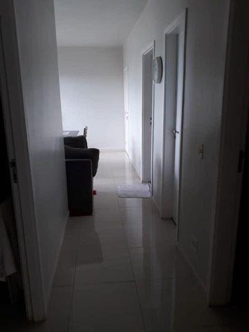 Condomínio Mirante do Lago, apartamento livre, leve e solto! - Foto 4