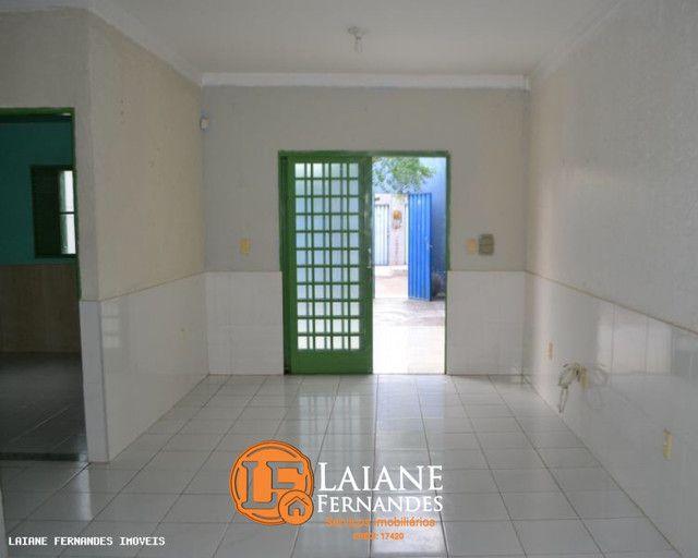 Casa para locação com 02 Quartos sendo (01 Suíte) no bairro São José - Foto 10