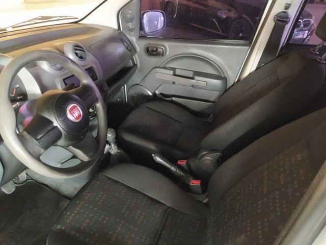 Fiat - Uno Vivace - Foto 8
