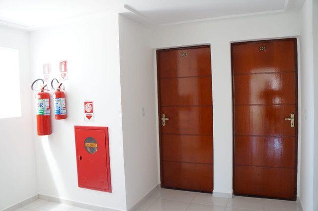 Apartamento com 03 quartos bem localizado no Bairro do Jardim Cidade Universitária - Foto 6