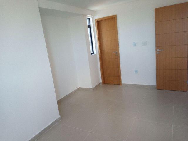 Vendo Apartamento no Expedicionário - Foto 5