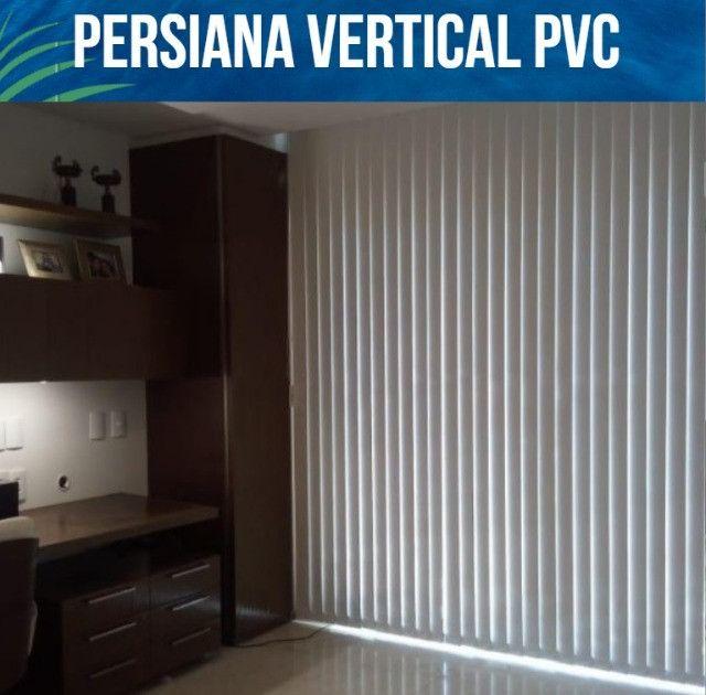 Persianas e cortinas - Foto 4