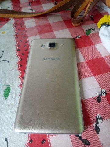 Galaxy j7 One - Foto 2