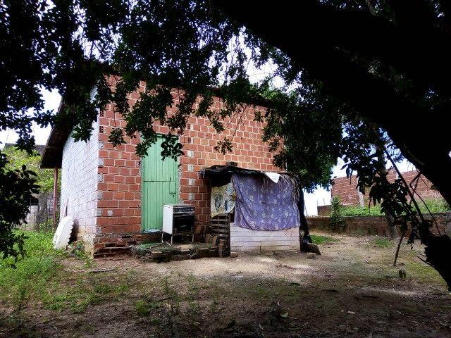 Casa Ilha de Itamaracá - Forte Orange - Foto 3