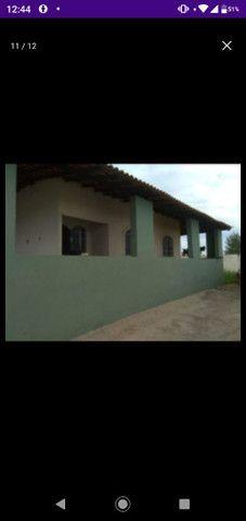 Casa no Açú - São João da Barra - Foto 2