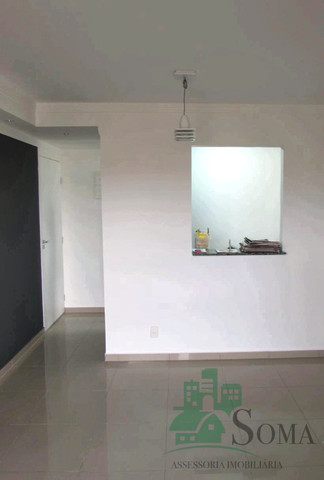 Excelente apartamento 03 dormitórios Pq. da Fazenda - Foto 3