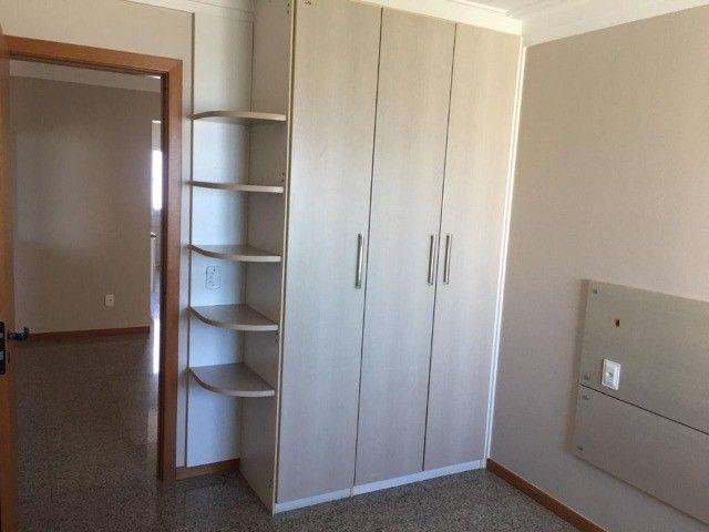 Apartamento Residencial / Cocó - Foto 13