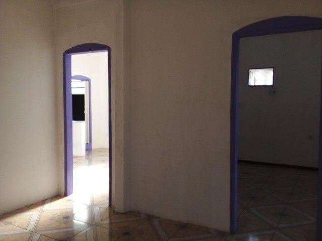 n.sra das graças -apartamento 2 quartos - Foto 4