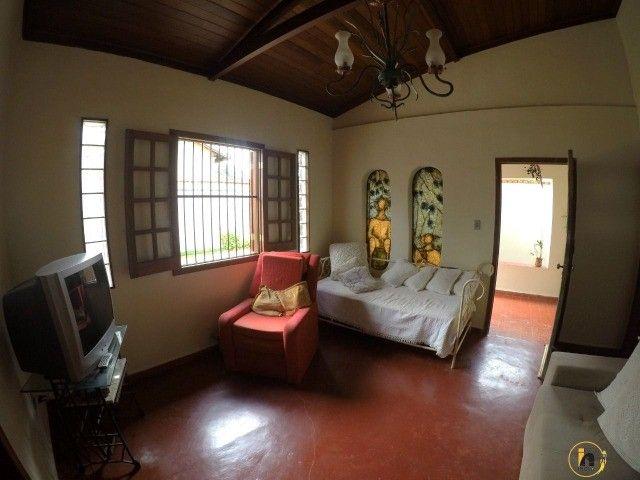 Taynah\ Regiane - Ótima casa na Região de Lagoa Santa- Várzea - Foto 6