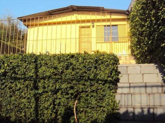 Casa à venda com 5 dormitórios em Santo antônio, Porto alegre cod:169610 - Foto 13