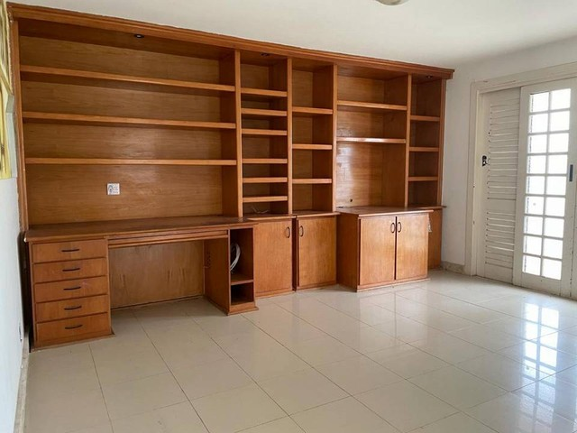Casa de condomínio para venda com 900 metros quadrados com 4 quartos em Patamares - Salvad - Foto 20