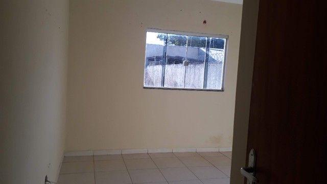 Casa nova Campo Grande - Foto 5