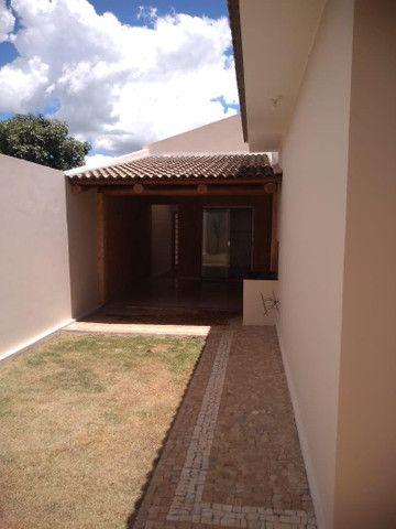 Casa em Dracena - Foto 12