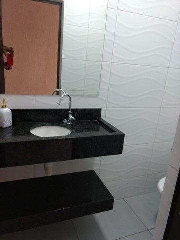 Vende-se Casa Pós Beira Mar em Tamandaré PE... - Foto 12