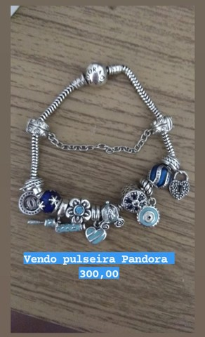 Pulseira - Foto 2