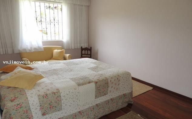 Casa em Condomínio para Venda em Teresópolis, Comary, 3 dormitórios, 1 suíte, 4 banheiros, - Foto 16
