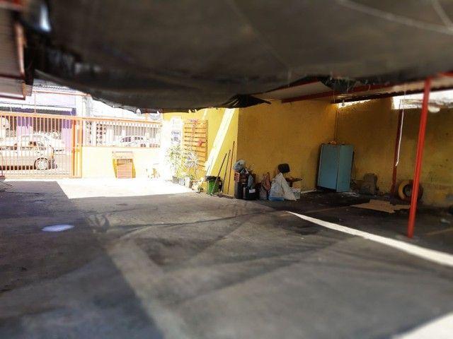 Estacionamento e lava-jato.  - Foto 6