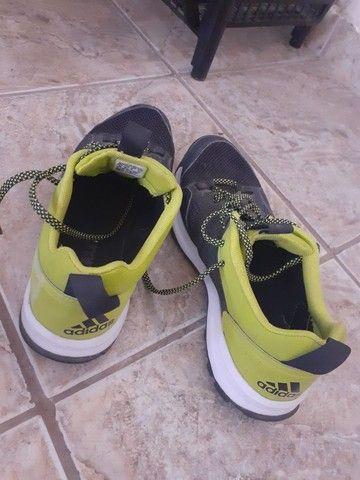 Sapato,sandalia,prateleira  - Foto 4