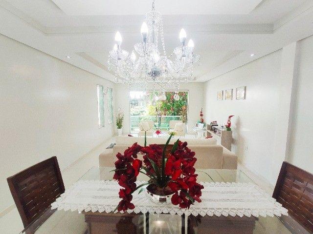 Linda Casa em Garanhuns - Foto 10