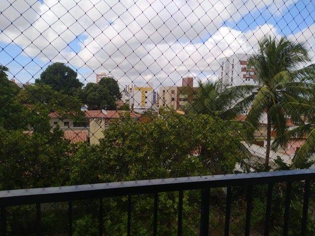 Sete Coqueiros - 84 m² - 3 quartos - Bancários (Elevador) - Foto 18
