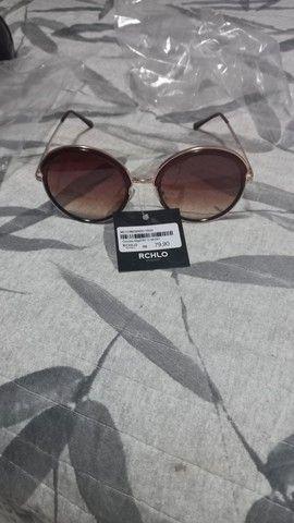 Óculos original. Novo, direto da loja