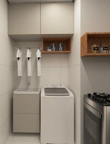 Apartamento no Novo Geisel - cód. 10341 - Victor 472 - Foto 13