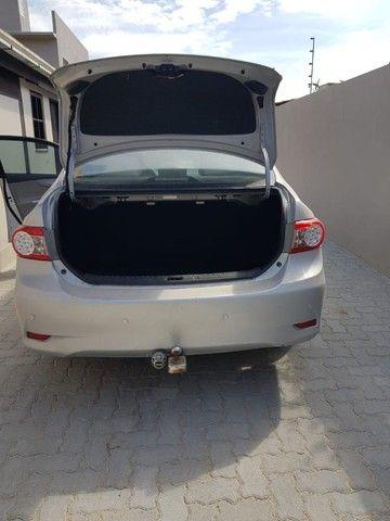 Corolla Xei 2.0  - Foto 3