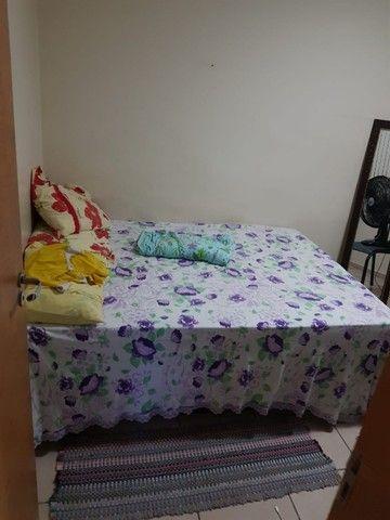 Apartamento, Jardim da Luz Goiânia - Go - Foto 4